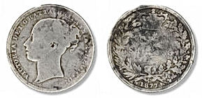1877 Shilling-small.jpg