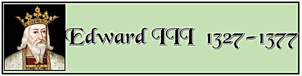 1 - Edward III.jpg
