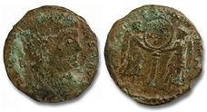 Roman - Mark-small.jpg