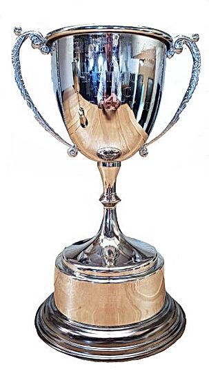 Trophy small.jpg