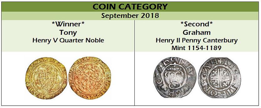 201809 - Sep 18 - Coin.jpg