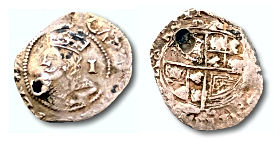 Charles I Penny - Clive-small.jpg