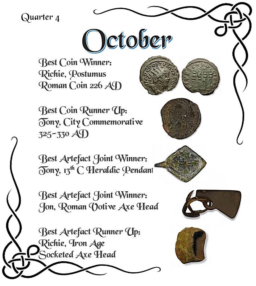 10 - Oct.jpg