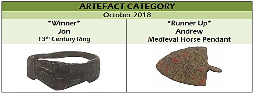 201810 - Oct 18 - Artifact.jpg