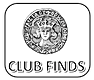 clubfinds.png