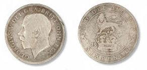1918 Sixpence.jpg