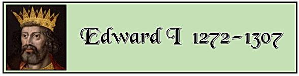 1 - Edward I.jpg