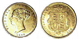 1844 Half Sovereign.jpg
