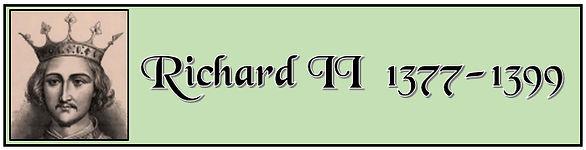 1 - Richard II.jpg