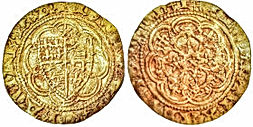 Henry V Quarter Noble - Tony-02-small.jp