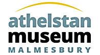 Malmesbury Museum.jpg
