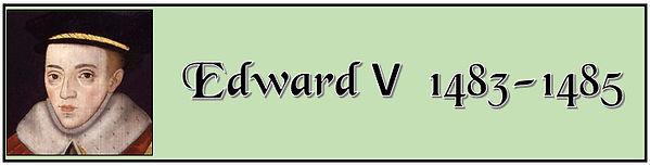 Edward V.jpg