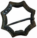 Medieval Brooch Mark small.jpg