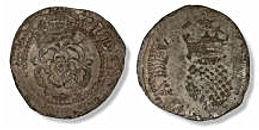 James I Half Groat-small.jpg