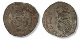 James I Half Groat-small.jpg