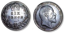 1906 Sixpence.jpg