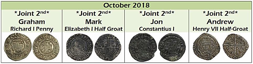201810 - Oct 18 - Coin-Runners Up.jpg