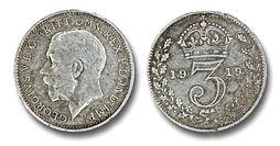 1919 George V Thruppence.jpg