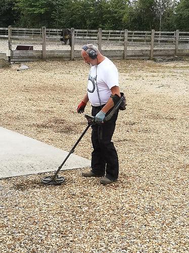 20190810 - Tytherton Ground Sweep (10).j