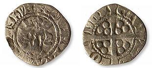 mimsy coin.jpg