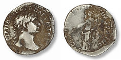 Tiberius denarius - matt-small.jpg