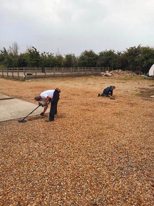 20190810 - Tytherton Ground Sweep (1).jp