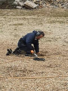 20190810 - Tytherton Ground Sweep (9).jp