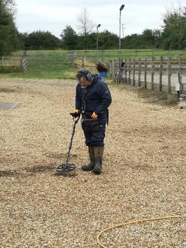 20190810 - Tytherton Ground Sweep (13).j