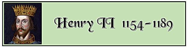 1 - Henry II.jpg