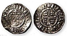 Henry II.jpg