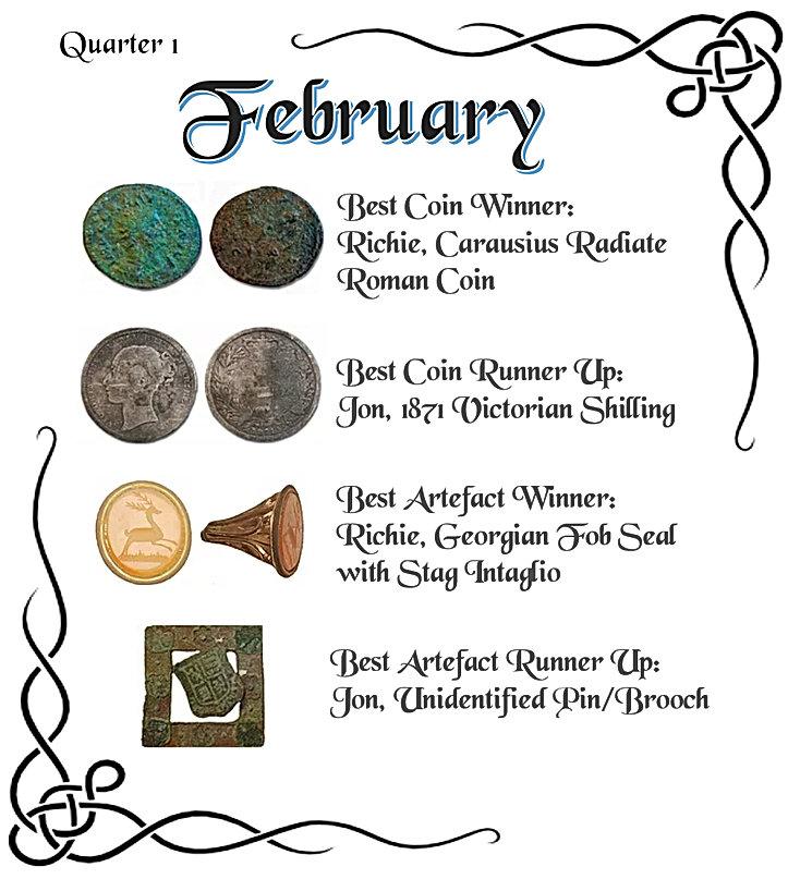 02 - February.jpg
