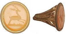 Georgian Fob Seal - Richie.jpg