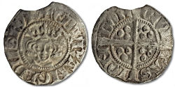 Edward I Penny - Tony-small.jpg