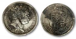 George III Shilling - Mark-small.jpg
