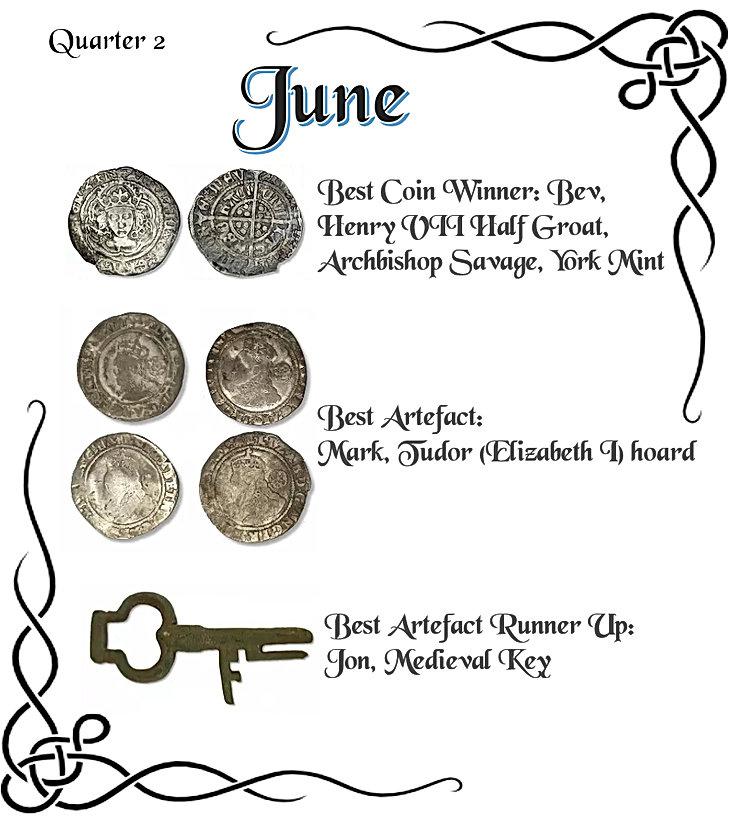 06 - June.jpg