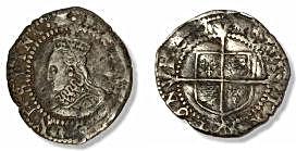 Elizabeth I threefarthings - small.jpg