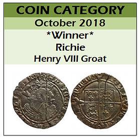 201810 - Oct 18 - Coin-Winner.jpg