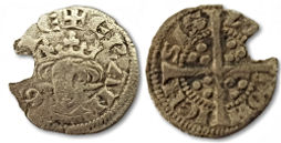 Edward I Farthing - Tony-small.jpg