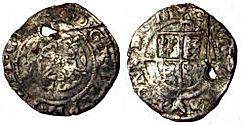 Edward VI Base Penny 1550-1553.jpg