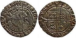 1550ish Henry VII Groat-Richie-Small.jpg