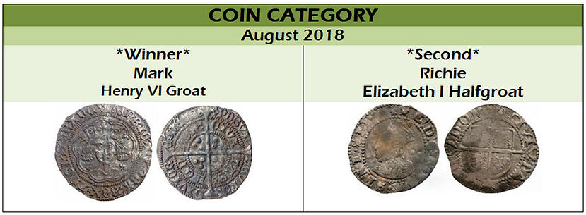 201808 - Aug 18 - Coin.jpg