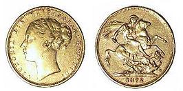 1872 Full Sovereign.jpg