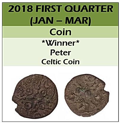 Petes Coin.jpg