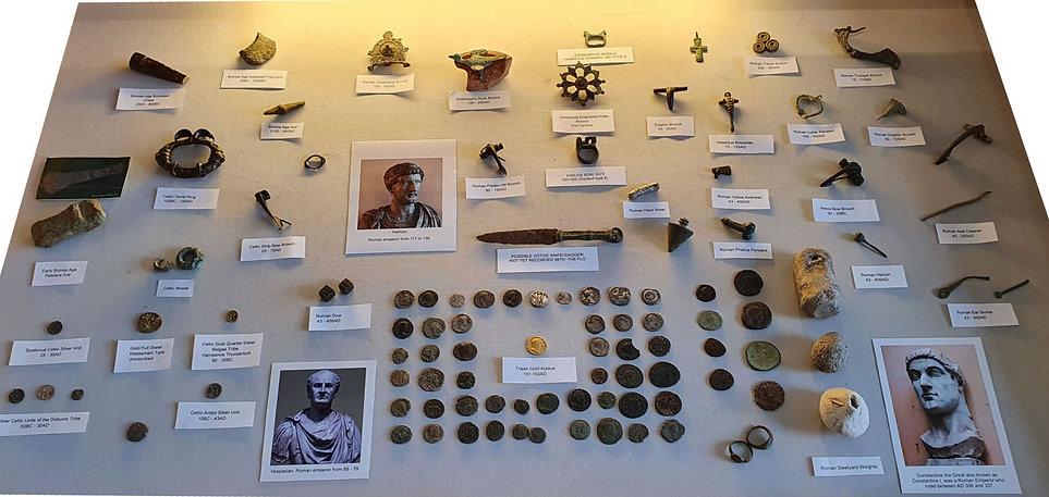 Fig 7 -Pre-Medieval Display Cabinet.jpg