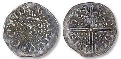 Terrys Henry III Penny-small.jpg