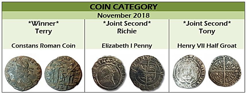 201811 - Nov 18 - Coin-Winner.jpg