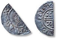 Henry II Half Cut Penny-Mark-small.jpg
