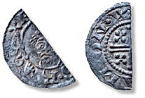 Henry II Half Cut Penny-Mark-small.jpg