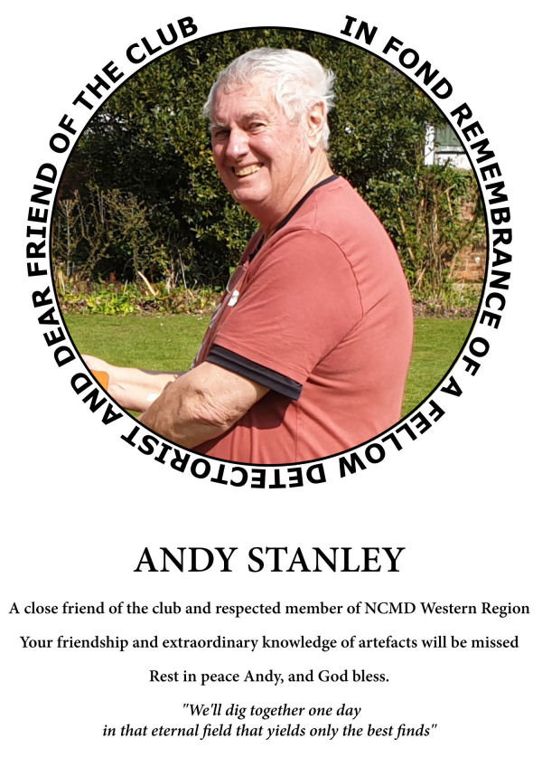 Andy2jpg-small.jpg