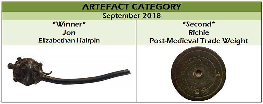 201809 - Sep 18 - Artifact.jpg